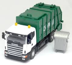 SCANIA City Garbage Waste Disposal Truck Toy Green 1 : 43 – Xinhaicc ... Waste Management Garbage Truck Toy Trash Refuse Kids Boy Gift 143 Scale Diecast Toys For With Amazoncom Model Metal Cheap Side Loader Find Trucks Allied Heavyscratch Dotm Bot Wip Tfw2005 The 2005 Mini Day Youtube Free Photo Truck Toy Scrap Service Tire Download Duturpo Scale Colctible Stock Photos Royalty Images Funrise Tonka Mighty Motorized Walmartcom