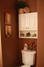 Guest Bathroom Decorating Ideas Elegant Small Wall Decor Half Bathroomting