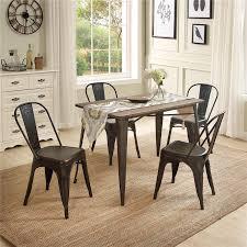 abendessen tisch bar tisch küche möbel esstisch holz kleine wohnung anzug einfache individuelle wohnzimmer schreibtisch paar