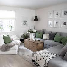 80 Best Furniture For Modern Farmhouse Living Room Decor Ideas 19