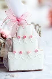 13 best Wedding Favours images on Pinterest