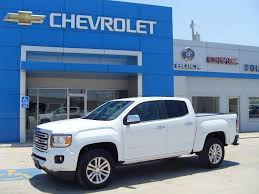 Buick, Chevrolet, GMC Cars, Trucks, SUVs For Sale In Ballinger ... Chevy Dealer Nh Gmc Banks Autos Concord 2019 All New Sierra 1500 Crew Cab Denali 4x4 62l At Wilson Trucks Suvs Crossovers Vans 2018 Lineup Price Lease Deals Jeff Wyler Florence Ky In Duluth Rick Hendrick Buick Custom And Edmton Ab Canyon 2015 Carbon Editions Add Sporty Looks Substance Luxury Vehicles Seattle Dealer Inventory Bellevue Wa