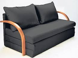 Sofa Beds For Sale Ikea Near Me Manhattan Beach Casofa