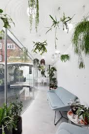 100 Tonkin Architects Enjoying Londons Mercurial Weather At Lius Sun Rain