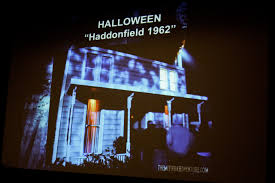 Halloween Horror Nights Hours Of Operation by Celebrating Universal Studios Hollywood U0027s Tenth Anniversary Of