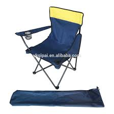 Camping Folding Chair Hunting Fishing Beach Chair - Buy Lidl Beach  Chair,Hunting And Fishing Chair,Folding Hunting Chair Blind Product On  Alibaba.com Stretch Spandex Folding Chair Cover Emerald Green Urpro Portable For Hikcamping Hunting Watching Soccer Games Fishing Pnic Bbq Light Weight Camping Amazoncom Boundary Life Seat Best From Comfortable Visit North Alabama On Twitter Stop By And See Us At The Inoutdoor Bungee Chairs Of 2019 Review Guide Zimtown Bpack Beach Blue Solid Cstruction New Lweight Tripod Stool Seats Travel Slacker Outdoors Pocket Buy Alinium Chair Foldedoutdoor Product Get Eurohike Peak Affordable Price In Pakistan Outdoor W Beverage Holder Nwt Travelchair 20 Ultimate Camp Wbackrest