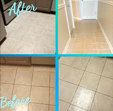 kitchen flooring tile cleaner clean tile floor best way to