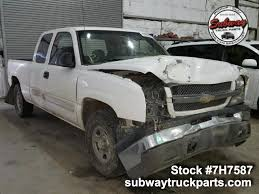 Used Parts 2004 Chevrolet Silverado 1500 5.3L 4x4 | Subway Truck ... 471954 Rear Spring Alignment Jim Carter Truck Parts Ford Obsolete 1935 Pickup Pictures Getty Images Woodall Industries Welcome Antique Image And Candle Victimassistorg 1954 Chevygmc Brothers Classic 1990 Ford F250 Pickup Tpi 1955 Chevy Second Series 55 Tuff Carsponsorscom Trucks Exclusive 1949 Gmc