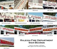 Raleigh Ladder Truck Sign Boards - Legeros Fire Blog Archives 2006-2015 Outcome Of Cargo Truck Supported By Two Wooden Boards Diy Running Board Lights For Your Youtube Learn About Side Entry Steps From Luverne About Our Custom Lifted Process Why Lift At Lewisville Mount Options Arrow Tcichevrottfmesrunniboardanglebrackets08 Lowrider Broadfeet 5 Van And Black Beautiful Old Chevy With Stock Racks Running Boards A Floor Mood Mexpression Vehicle Mounted Work
