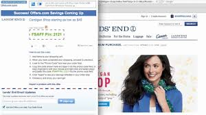 Land's End Coupon Code - How To Use Promo Codes And Coupons For  Land'sEnd.com How To Shop Smart At Lands End Moneywise Moms Ray Ban Z Vibe Free Shipping Coupon Code Nib Promo Code Moov Bon Ton Mobile Coupons New Nexus Tablet Printable Coupons Discounts Promo Codes 20 Amazoncom Bradsdeals Lands End Elephant Wine Coupon Dave And Busters Irvine Spectrum 65 Off Italic The 1 Best Discount May Sunshine Cheerful Mood Surround You While Business 5 Percent Cash Back Credit Card