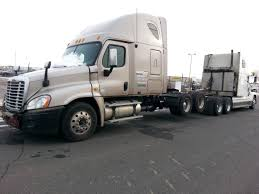 100 Greatwide Trucking AMERICAN TRUCKING RECOVERY INC Bailey Colorado Get Quotes For