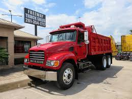 Used 2007 Mack GRANITE CV713 For Sale In South Carolina Gates Used Cars Inc Pearland Tx New Trucks Sales Service 2012 Freightliner Scadia 125 For Sale In Houston Texas Finchers Best Auto Truck Lifted In Ford Dealer San Antonio Northside Chase Motor Finance Fleet Medium Duty Get Quote Car Dealers 2523 Inrstate 45th Used 2015 Tandem Axle Sleeper For Sale In 1081 Midwest Equipment For Sale Fargo Nd Shop General Commercial Tires 2011 Versalift Vst40i Mounted On 2010 Ford F550 Westway And Trailer Parking Or Storage View