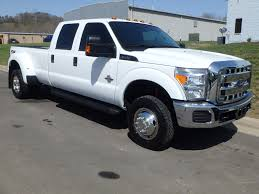 2016 Ford F350 Crew Cab Dually 4x4,diesel,salvage, Non Wrecked ... Can It Be Fixed Wrecked Truck Dodge Diesel Truck Ray Bobs Salvage National Heavy Towing Services 23 Kinta Dr Cars For Sale In Michigan Weller Repairables 1994 Intertional 4900 Single Axle Tanker Sale By Arthur Central Alberta Duty Repair 2009 Ford F350 Super Duty Drw Cc Lamar Auto Inc Yards In Search Of Hidden Tasure Tech Magazine Fosters Home Facebook Pickup Co Pickupsalvage Twitter 2015 Ford Super Pickup Trucks Salvaged Chevrolet Auction Autobidmaster