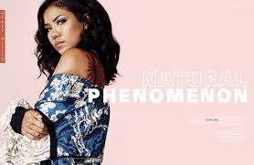 Jhene Aiko Bed Peace Download by Ukmix U2022 View Topic Jhené Aiko While We U0027re Young