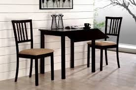 Dining Room Chairs Walmart by Furniture Home Kitchens Walmart Kitchen Tables Ashley Furniture