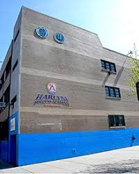 success academy charter schools wikipedia