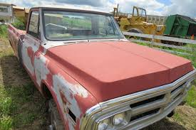 APPROX 1969 GMC TRUCK 1969 Gmc C10 Marriage Breaker Truckin Magazine Other Models For Sale Near Cadillac Michigan 49601 Short Bed Resto Mod Pickup T48 Kansas City 2012 960 Cab Over Sa Grain Truck 52 366 Gas Steel Box Sn 600 Original Miles Gmc Pinterest 1500 Custom Pickup Truck Item Dc0865 Sold Marc Sierra Grande T282 Kissimmee 2015 44 Regular Cab The Rod God Truckrat Rodc10 1 Print Image Chevrolet Trucks Truck Hot Network