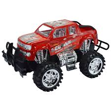 Kirpalani's N.V. - Monster Truck - Vehicles - Toys - Paramaribo ... Hot Wheels Monster Jam Mighty Minis 2 Pack Assortment 600 For Vtech 501803 Toot Drivers Truck Toy Wsehold Cstruction Toy Lego City Town For 5 To 12 Years Rollplay Ride On 35999 Hamleys Toys And Games Oxford Toys 33 0 From Redmart Cyborg Shark 164 Scale Toys Pinterest Great Vehicles Snickelfritz 364 T Jpg 1520518976 Kids Atecsyscommx Wow Mack Brightminds Educational Gifts Friction Powered Cross Country Blue Orange Grave Digger