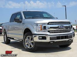 2018 Ford F-150 XLT 4X4 Truck For Sale In Pauls Valley, OK - JKF13855 Leasebusters Canadas 1 Lease Takeover Pioneers 2016 Ford F150 Raptor Look F 150 Xlt Sport Custom Lifted Lifted Trucks Allnew V6 Engine And Most Affordable 2018 First Drive New Crew Cab In Ceresco 9j180 Sid Dillon Auto Ultimate Work Truck Part Photo Image Gallery Alliance Autogas Does Live Propane Cversion At Show 2014 Reviews Rating Motor Trend 1994 Gaa Classic Cars Allnew Redefines Fullsize Trucks As The Toughest Lariat 50l V8 4wd Vs 35l 2017 Still A Nofrills Testdrive 4x4 For Sale In Pauls Valley Ok Jkf13856