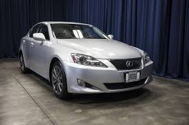 Used 2008 Lexus IS250 AWD Sedan For Sale - 42791 For Sale 1999 Lexus Lx470 Blackgray Mtained Never 2015 Lexus Gs350 Fsport All Wheel Drive 47k Httpdallas Used 2014 Is250 F Sport Rwd Sedan 45758 Cars In Colindale Rac Cars Tom Wood Sales Service Indianapolis In L Certified Rx Certified Preowned Gx470 Awd Suv 34404 Review Gs 350 Wired Rx350l This Is The New 7passenger 2018 Goes 3row Kelley Blue Book 2002 300 Overview Cargurus Imagejpg Land Cruiser Pinterest Cruiser Toyota And