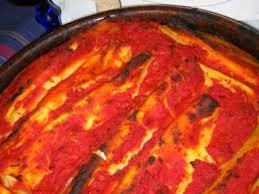 recette de cuisine corse recette cuisine corse notre sélection de recette de cuisine