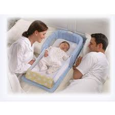 Baby Co Sleeper In Bed Baby Beds 2016