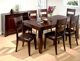Elegant 5 Piece Dining Room Sets by Dining Room Exciting Dining Furniture Design Ideas With Cozy 3