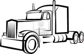 Semi Drawing At GetDrawings.com | Free For Personal Use Semi Drawing ... Optimus Prime Truck Process Front View Drawing Vector Big Grill U Photo Bigstock Rhmarycathinfo How To Draw A Cool Semi Roadrunnersae Trailer Wiring Amp Wire Center Step 14 To A Mack 28 Collection Of Outline High Quality Free Pop Path At Getdrawingscom Free For Personal Use 2 And
