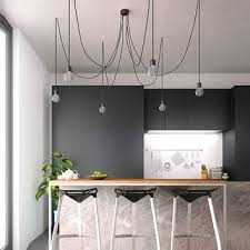 excellent swag kitchen light fixtures how to a fixture