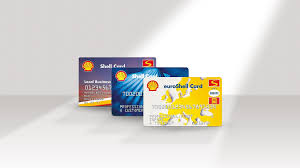 Visit Your Local Shell Website | Shell Global Movin Out Truckers Solution Real Solutions For Commercial Fueling Fleet Fuel Cards Texas Truck Drivers Steal 13000 In Diesel Using Stolen State Truck Driver Expense Spreadsheet 2018 Inventory How To American Association Of Owner Operators Help Ppare Your For Winter Wex Inc Best Apps 2019 Awesome The Road Secure Card Purchasing That Tracks Unauthorized Purchases Ownoperators Save Time Money