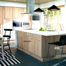 ikea logiciel cuisine telecharger telecharger logiciel cuisine ikea stunning cool tapis cuisine