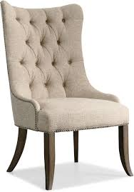 Hooker Furniture Dining Room Rhapsody Tufted Dining Chair 5070-75511 Ding Room Chairs Stanley Fniture Spade Arm Chair Brown Ej Victor Imperia 920127 Von Hemert Sets Barker Stonehouse European Bellagio Luxury Set Of 2 Bow515 Upholstered Art Rattan Sofa Rattan Outdoor Europeanstyle High Back Solid Wood Classic Armchairdingrestaurant Chairch824 Buy Armchairwooden Restaurant Chairshigh Parisian Bronze Comfort Night