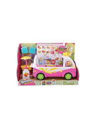 Shopkins Scoops Ice Cream Truck At John Lewis & Partners Shopkins Food Fair Scoops Ice Cream Trucks Snyders Candy Glitzi Truck Playset Buy New Super Rare Glitz Shopkins Scoops Ice Cream Truck New Sustainable Yum Tucson Weekly Van Leeuwen Convicts Scoop Handmade Portland Roaming Hunger Season 3 4 1877654235 Toy Video Review Youtube Bourne Toys Honeycomb