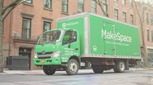 100 Packing A Moving Truck 41 Nd Tips To Make Your Move Dead Simple