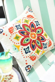 Pier One Outdoor Throw Pillows by 44 Best Pier 1 Perfections Images On Pinterest Pier 1 Imports