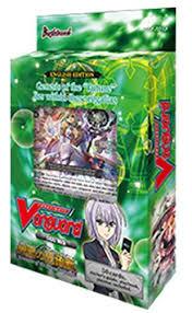 Vanguard Trial Deck 1 by 126 Best Vanguard Images On Pinterest Cardfight Vanguard Aichi
