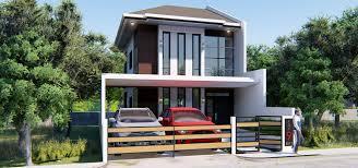 100 House Images Design Yaoto Design Studio Architect Homify