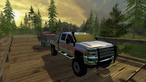 CHEVY Archives • Farming Simulator 19, 17, 15 Mods | FS19, 17, 15 Mods Farming Simulator 2015 Mods Kenworth Tow Truck Ford Semi And More Gmc Dump 2017 Mods 17 First Mod 40 Likes And 10 Subs Will Be Trucks F350 Brush Mod For 15 Fs Ls Peterbilt 388 Manic Flatbed 2016 Seirra 2500hd Simulator 2019 Ls Pickup 2013 Interesting Mr Pj Trailer Spotlight 63 Trucks Youtube