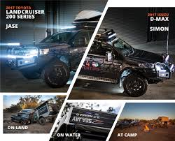 Our Gear - All 4 Adventure A Truck To Hunt Their Game Definition Of Lifestyle Build Overview The Stage 3 Hunting Rig Street Legal Atv Photo Gallery Eaton Mini Trucks Trbuck Turns 30 10 2in1 Led Light Bar Wpure White Green Fishing Modes Roof Top Tents Northwest Truck Accsories Portland Or Amazoncom Durafit Seat Covers Dg10092012 Dodge Ram 1500 And Redneck Blinds Car Suv Friends Nra Organizer Keeping All Your Hunting Honda Pioneer 500 Accessory Transformation Youtube
