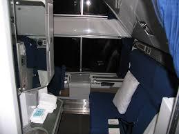 Superliner Bedroom by Viewliner Bedroom 1 Dave Leritz Flickr