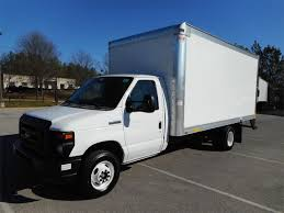 2017 Ford E350 Van Trucks / Box Trucks In Alabama For Sale ▷ Used ... Enterprise Car Sales Certified Used Cars Trucks Suvs For Sale Craigslist Mobile Alabama Vans And Home Page Al Pearl Motors Inc Hino 268 Van Box In For Kenworth Find 1978 Ford F350 Camping Truck Fordtruckscom Bmw Of New Luxury Dealership Parts Mullinax In 2011 Gmc Sierra 1500 2017 Freightliner On Joe Bullard Cadillac Preowned