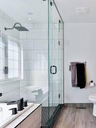 bad putzen sauberes badezimmer in 7 schnellen schritten