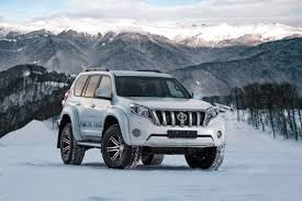 Модели и комплектации Arctic Trucks на базе Toyota, Isuzu, Lexus Toyota Hilux Arctic Trucks At38 Forza Motsport Wiki Fandom At35 2017 In Detail Review Walkaround Hilux By Rear Three Quarter In Motion 03 6x6 Youtube Driven Isuzu Dmax Front Seat Driver My Hilux And Her Sister The Land Cruiser Both Are Arctic Trucks 37 200 Middle East Rearview Mirror Pictures Of Invincible 2007 16x1200 2016 Autocar Parents Just Bought This Modified