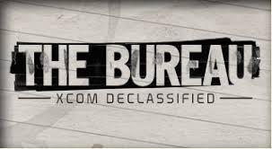 the bureau ps3 the bureau xcom declassified trophies psnprofiles com