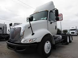 International 8600 In Texas For Sale ▷ Used Trucks On Buysellsearch Arrow Truck Sales Fontana Shop Commercial Trucks In California Tractors Semi For Sale N Trailer Magazine Kenworth T680 Cventional Texas Used 2014 Atoka Rgn Converse Truckpapercom Freightliner Cascadia Evolution Fly Around Youtube Arrow Truck Sales Maple Shade Trucks For Sale In Tx Sterling Daycabs Ca Heavy Dealerscom Dealer Details San In Nj Houston You Can Depend On
