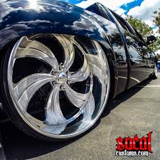 And Another #gopro Bonus Capture From #relaxininsocal2017 For ... Wide As Fck And Loud Hell 0 1987 Nissan Hardbody Crown Royal Lowrider Magazine American Force Wheels Texas Truck Shows Are All About The Billet Drive Budnik Six Lug Series Shotgun Pri 2014 Bforged Protouring From Specialties Back In Stock Lg Motsports C56 Drag Spindles 1956 Kiwi Chevrolet Raceline Garden Groveca Us Wheel Official Distributor Of Hot Rods By Boyd The Whipaddict Chevy C10 Silverado On Mtw Twisted 28s One Stop Grilles Custom Grills For Your Car Truck Jeep Or Suv 72 Chevelle Becausess 24x15 Rear Billet Wheels Grey With Red