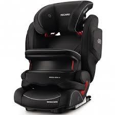 location siège auto bébé siège auto 1 2 3 9 36 kg