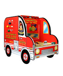 Anatex Fire Engine Activity Center | Zulily Fire Engine Visits Class Stream Huntley Primary School This Fire Truck Was Running Lights And Sirens She Still Managed Cjb 200e Wires Car Sirendc12v Emergency Vehicle Alarm La City Antique Hand Cranked Siren Youtube Firefighters Say Made By Federal Signal Cporation Best Wvol Electric Truck Toy With Stunning 3d Lights Sale Engine Sounds Of Changes Lackawanna County Refighters Pursue Hearing Loss Claims Against Siren Free Sound Effects And Sirens Aquariumwallsorg Amazoncom Choice Products Kids With
