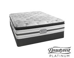 Value City Furniture Headboards King by Shop Simmons Mattresses Value City Furniture