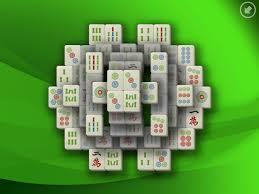 play mahjong solitaire tiles mahjong on the app store